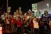 美国通用汽车4.9万名工人举行全美大罢工