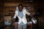 刚果埃博拉疫情仍在持续 幸存者重新融入社会