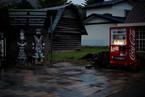 走進神秘的日本原住民 鮮為人知的阿伊努族