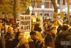 """瑞典""""气候少女""""现身气候大会 马德里万人游行呼吁实质性行动"""