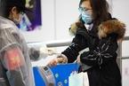南京地铁加强防控和运力保障 确保健康安全出行
