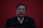 林左鸣:中国军工企业渴望获准上市