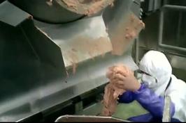 上海福喜过期肉事件一周年