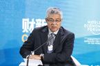 张懿宸:为什么不投资互联网金融