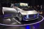 财新记者直击2015上海国际车展