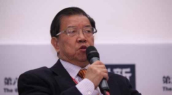 第六届财新峰会:中国企业走出去