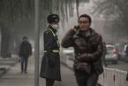 谢绍东:北京为啥不发空气污染红色预警