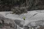 一周天下:印尼火山活动加剧、国考开考...