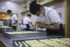 中国2000万心智障碍者真实就业率仅2% 能否打开职场大门?