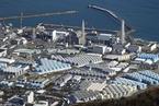 韩国将就日本废水排海提起国际诉讼 原子能机构称技术可行