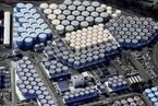 一周天下:日本核废水排海、俄乌局势紧张......