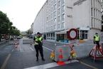 美俄首脑会晤在即 日内瓦州95%警力参与安保