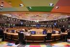 一周天下:航天员太空生活、欧盟峰会召开...