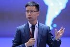独家 专访阿里胡晓明:千亿共同富裕投入需可审计可计量