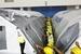 厦门启用方舱核酸检测实验室 日最多检测200万人份
